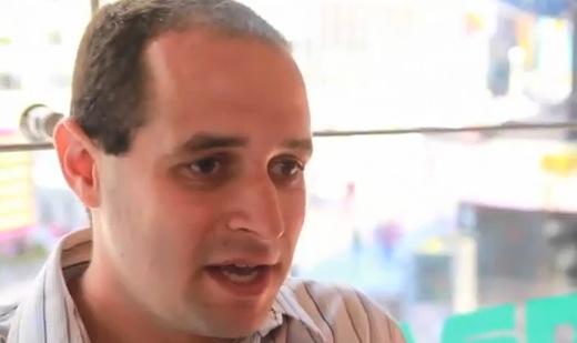"Jason Freedman of 42Floors – ""Transparency in an industry drives efficiency"""