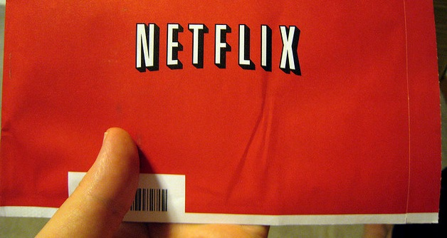 Netflix clarifies API and terms changes, will continue to allow developers to charge for apps
