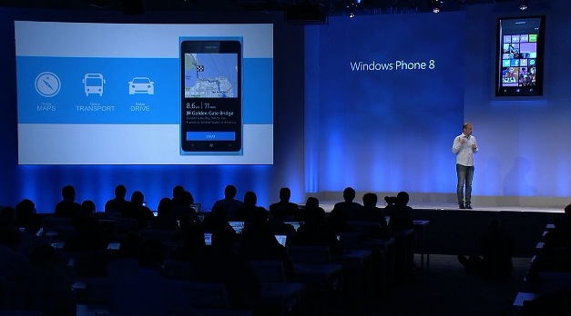 Nokia throws a bone to existing Lumia owners with new apps and features in WP7