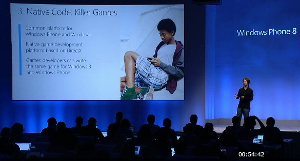Meet Windows Phone 7.8: Microsoft's stopgap measure for older handsets