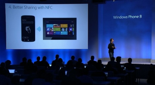 Screen Shot 2012 06 20 at 9.33.10 AM 520x287 Microsoft announces Windows Phone 8, shares code core with Windows 8, ships this fall