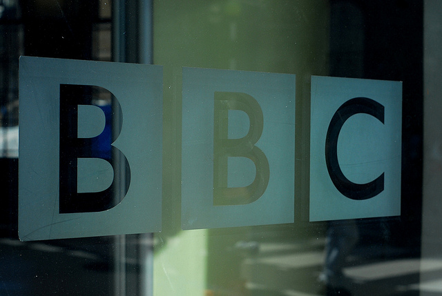 You can now rewind and restart live TV on the BBC iPlayer