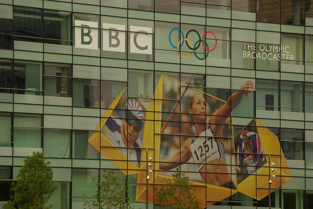 The BBC takes to Facebook to stream Olympics, Wimbledon and other live events with new Sports app