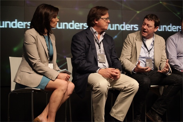 The road to IPO: Who's next, with Fred Wilson, Eric Hippeau, Rich Miner and more