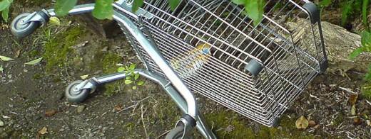 cart660