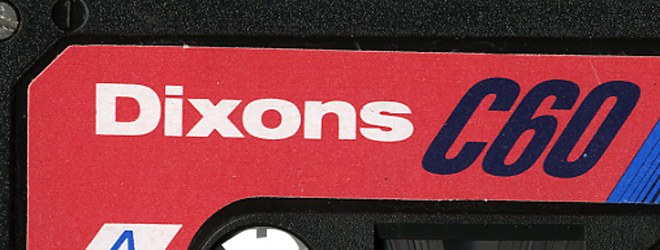 UK electricals chain Dixons to close more stores as part of transformation plan
