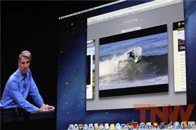 f01d7304 1c8e 4a90 8b9c 2f506224d784 400 Everything that Apple announced today at WWDC