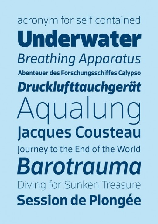 ff scuba 01.png 520x734 27 new typefaces released last month that you need to know about