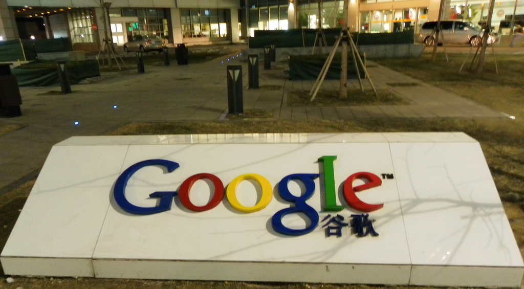 Last week in Asia: Google fights China censors, Samsung Galaxy S3 launches, Thai webmaster guilty & ...