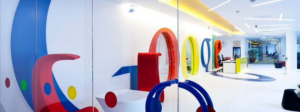 Google responds to Nextag's anti-competitive search claims