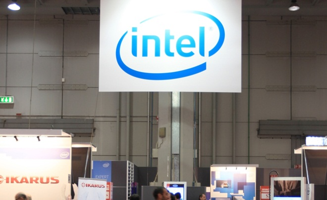Intel Capital to invest $400m in global tech firms this year