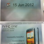 love letters from htc samsung please take not 150x150 Countering Objections: The sheet HTC uses to detail why the One X is better than the Samsung Galaxy S III