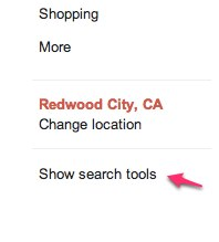 olanoff Google Search Nifty! Google Search lets you filter out search results youve already visited