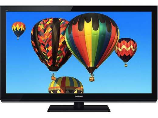 Panasonic, Sony will jointly develop new OLED panels; mass production to start in 2013
