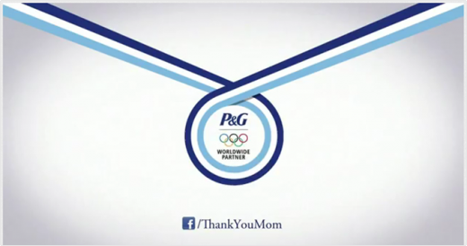 pgmoms 520x274 10 brands vying for Socialympics supremacy