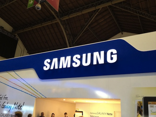 Samsung to acquire Nokia? Why we don't buy it for a second