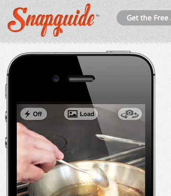 snapp Snapguide should start a how to raise more funding guide; secures $5 million