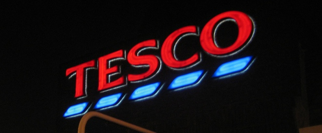 UK supermarket giant Tesco acquires music streaming service We7 for $16.75m
