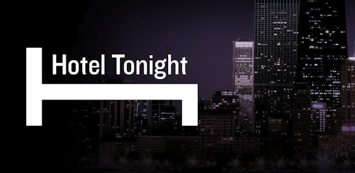 HotelTonight launches and opens new office in London, hires former Jetsetter VP to oversee operations ...