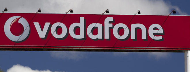 Vodafone ups its stake in Vouchercloud to 57%, as the couponing company rolls out in Ireland