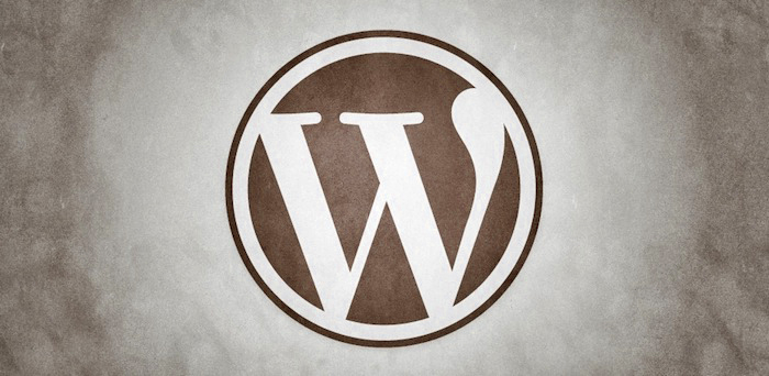 WordPress 3.4 is out, featuring better theme customization, Twitter embeds and image captions