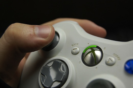 Microsoft acquires bootstrapped Danish game studio Press Play