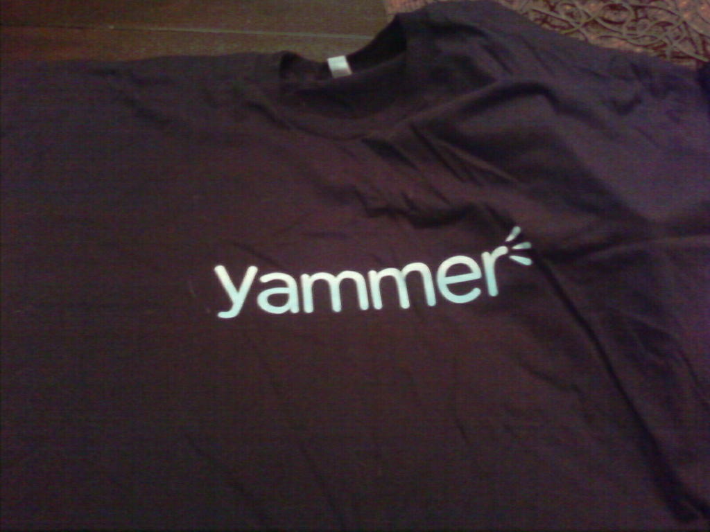 report yammer agrees 1 2 billion sale to microsoft
