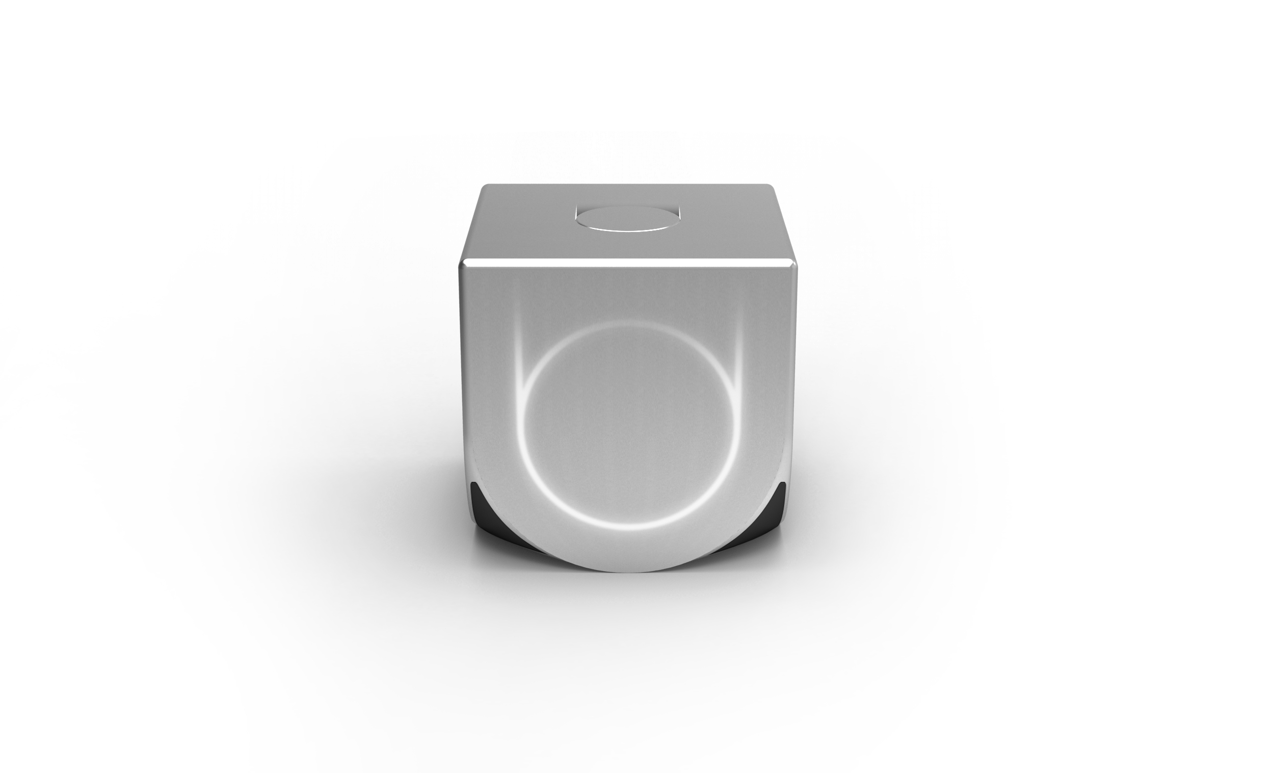 gaming console OUYA will Ouya Console