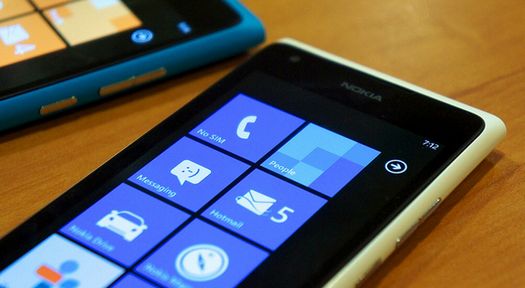 Windows Phone 8's developer SDK rumored to land in late July