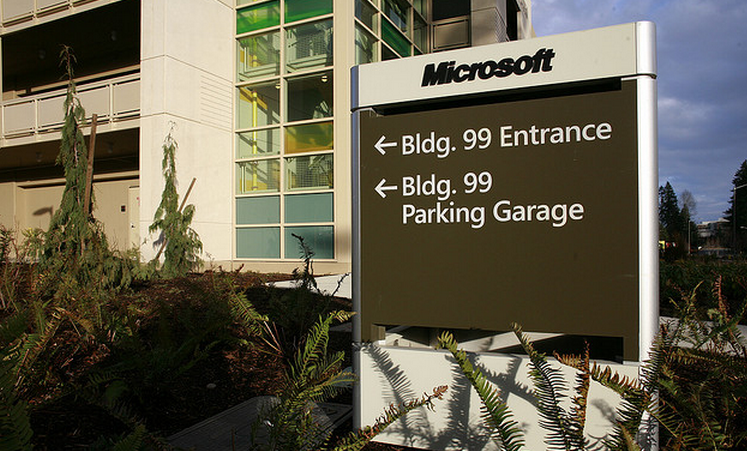 Microsoft to write down all but $100M of its $6.3B purchase of aQuantive