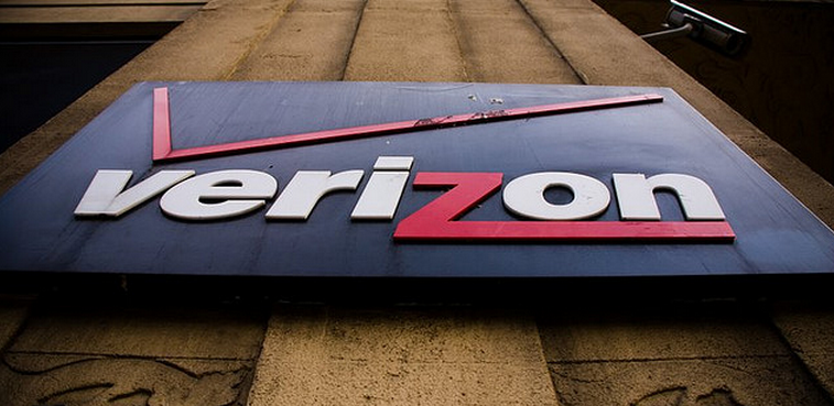 Verizon slams the FCC's net neutrality rules as unconstitutional