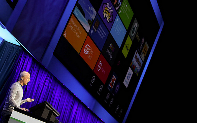 Microsoft confirms 'millions' using the Windows 8 release preview, details coming RTM updates ...