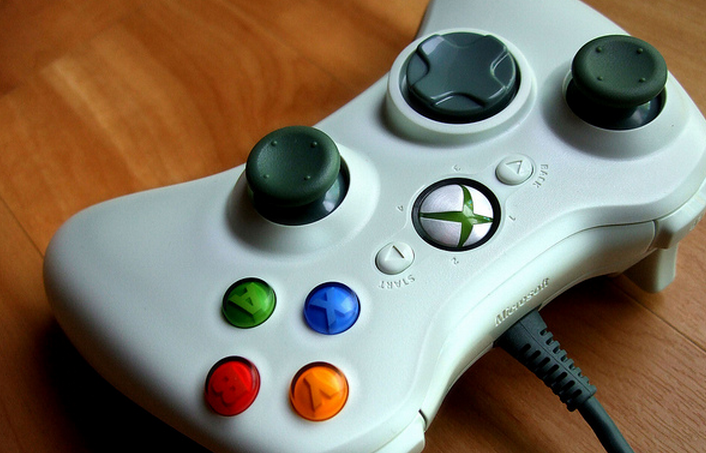 Yes, Microsoft bought Xbox 8 domain names – No, that's probably not the future console's ...
