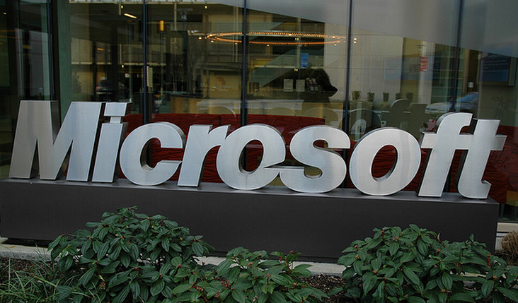 As their niche is replaced, Microsoft appears set to delete desktop gadgets from Windows 8
