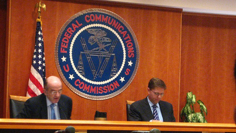 Despite pressure, the FCC has declined to decide if it will reclassify the Internet as a telecom service ...
