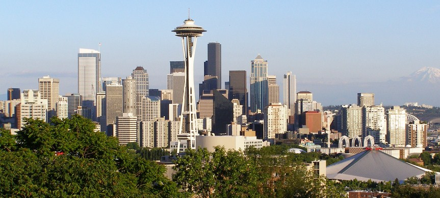 Seattle, meet the Bing Fund: a hybrid angel fund and incubator