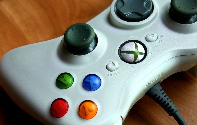Microsoft moved 257,000 Xbox consoles in June, keeping its top sales streak alive