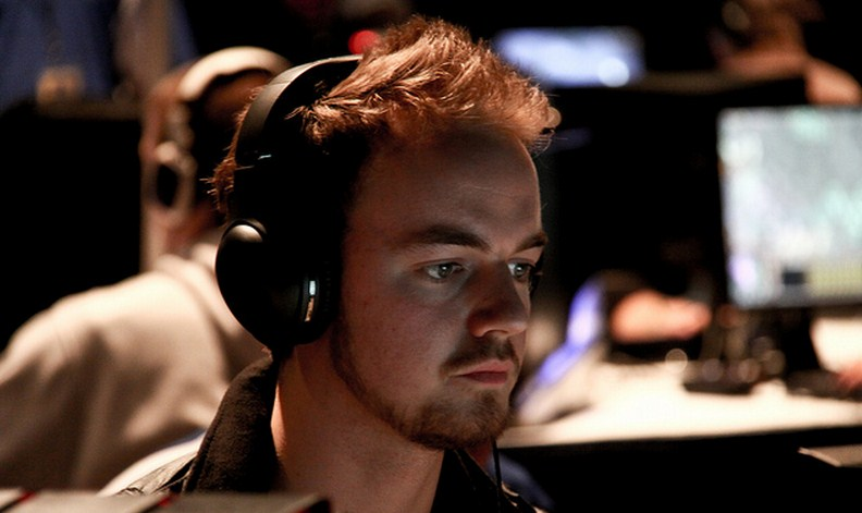 MLG's esports events now attract more young male viewers than the Rose Bowl