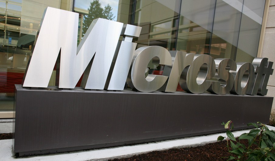 It's official: Microsoft's Yammer acquisition has been completed