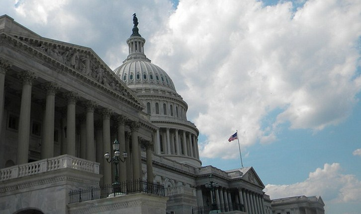 The Internet Association has the potential to forever change the technology discussion on Capitol Hill ...