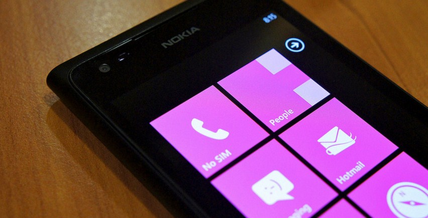 At last: Windows Phone 8 to bring native screenshot capabilities to the platform