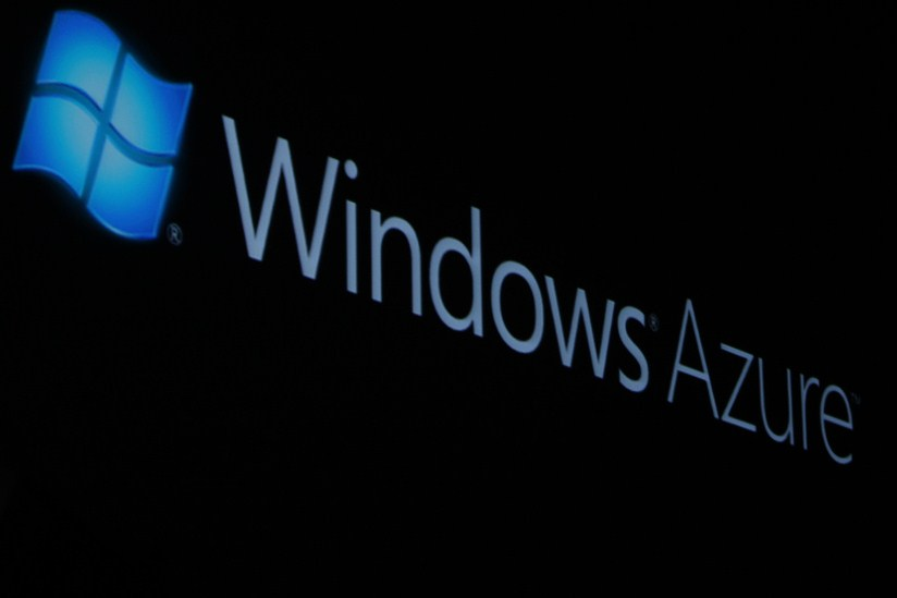 Microsoft: Azure went down in Western Europe due to 'misconfigured network device'