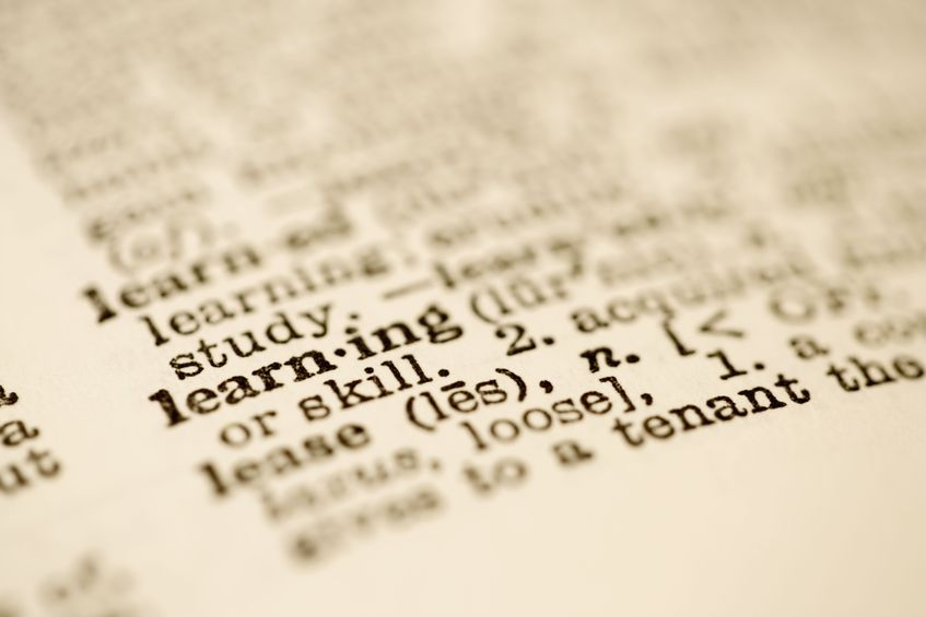 Open English raises $43 million to teach English online across Latin America