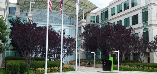 Apple announcing Q3 2012 earnings on Tuesday, July 24th