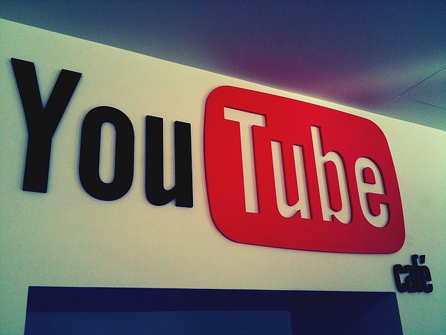 Google Video is officially dead, videos will be pushed over to YouTube this summer