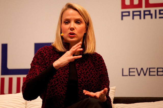 what does intimidating mean yahoo Yahoo finance will have the this may mean this is an optimal capital a ceo known publicly for the power of smiling was just ousted for intimidating.