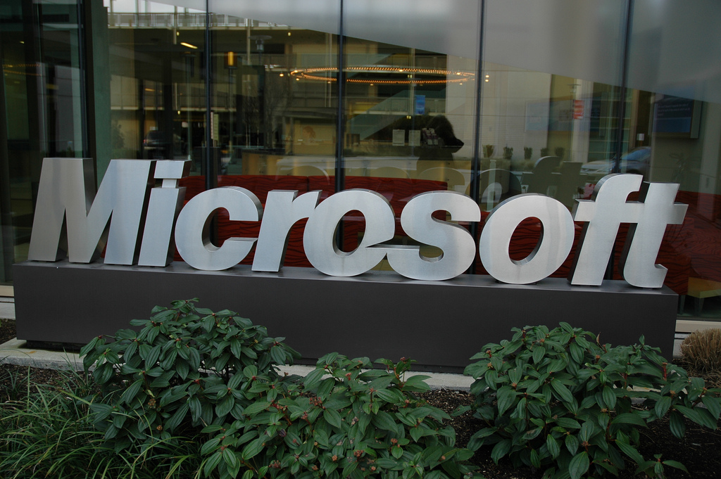 EC to investigate whether Microsoft kept browser choice commitments, may face up to $7 billion in fines ...
