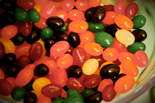 Latest version of Android, Google's Jelly Bean 4.1, goes open source