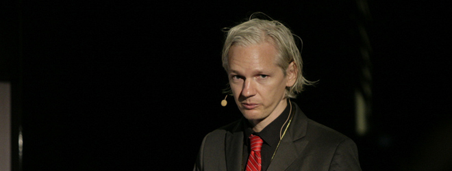 WikiLeaks wins court case against VISA Iceland for blocking funds