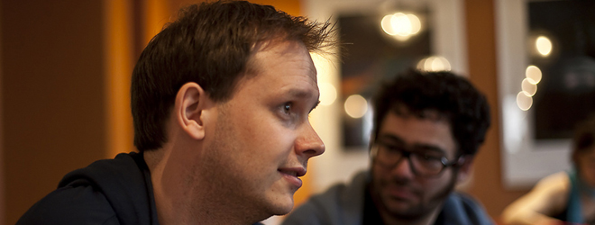 Clemency petition for The Pirate Bay Co-Founder Peter Sunde passes 20k signatures